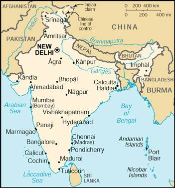 Map of India.jpg Madras On Map Of India on bremen germany on map, buenos aires argentina on map, medellin colombia on map, copenhagen denmark on map, phuket thailand on map, xiamen china on map, munich germany on map, dublin ireland on map, cape town south africa on map, kuala lumpur malaysia on map, bucharest romania on map, bora bora tahiti on map, port elizabeth south africa on map, jakarta indonesia on map, stockholm sweden on map, nice france on map, madrid spain on map, oslo norway on map, guangzhou china on map, shannon ireland on map,